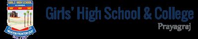 Girls' High School